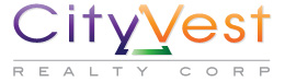 CityVest Realty
